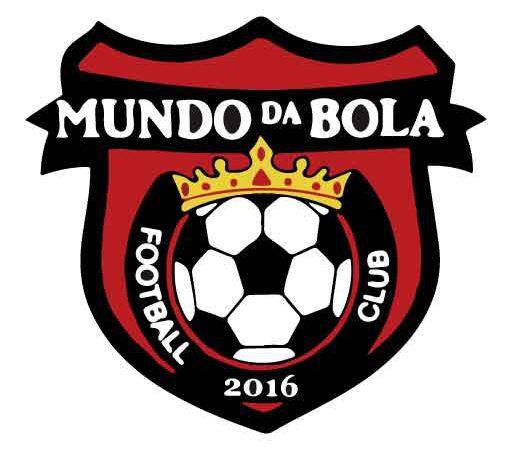 MUNDO DA BOLA 知立市、安城市のサッカースクール・アカデミー 選手海外派遣、プロ斡旋、紹介